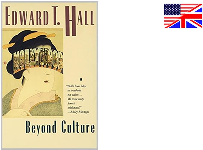 Beyond Culture