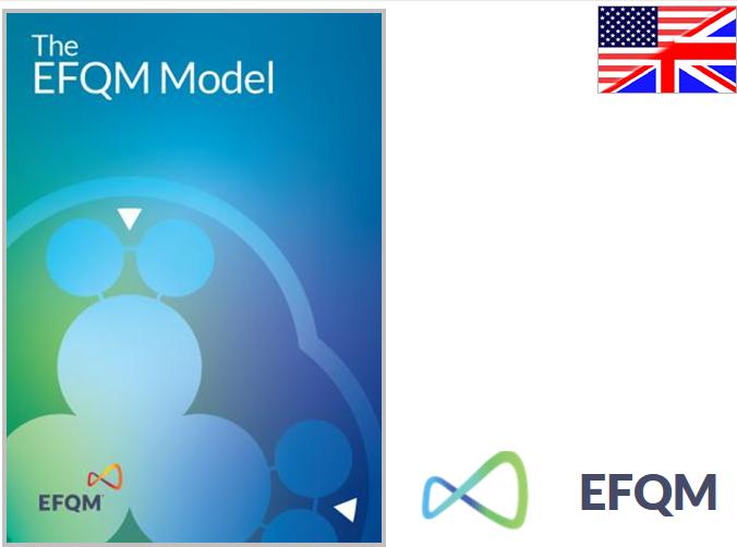 EFQM Excellence Modell