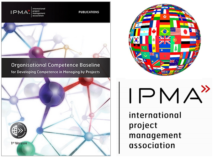 IPMA Organisational Competence Baseline - OCB