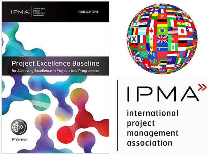 IPMA standards – Project Excellence Baseline (PEB)