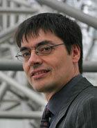 Michael Pfannkuchen
