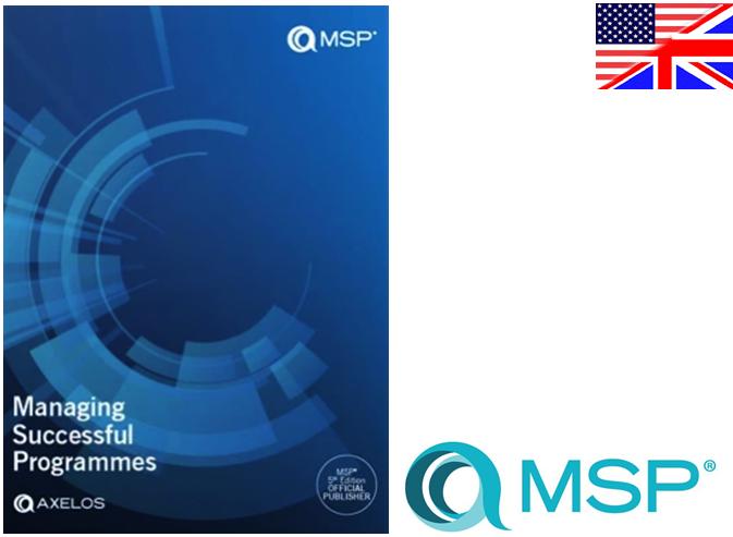 Managing Successful Programmes MSP
