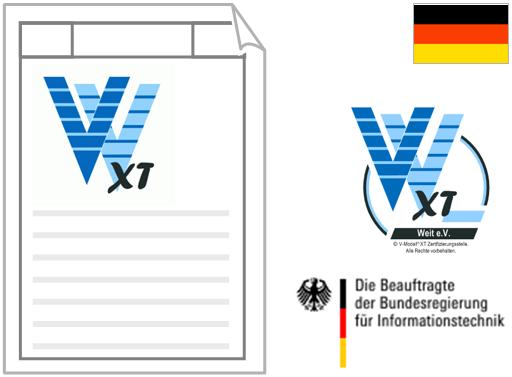 V-Modell XT
