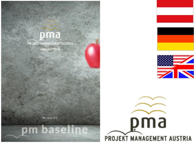 PMA pm baseline